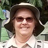 Sue Greer