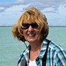 Sue Dietderich